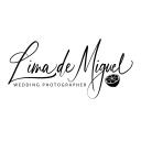 Lima de Miguel