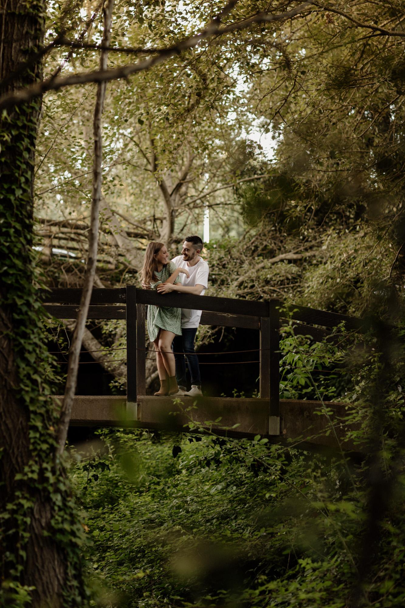 Lima-de-miguel-fotografo-boda-pareja-barcelona-4