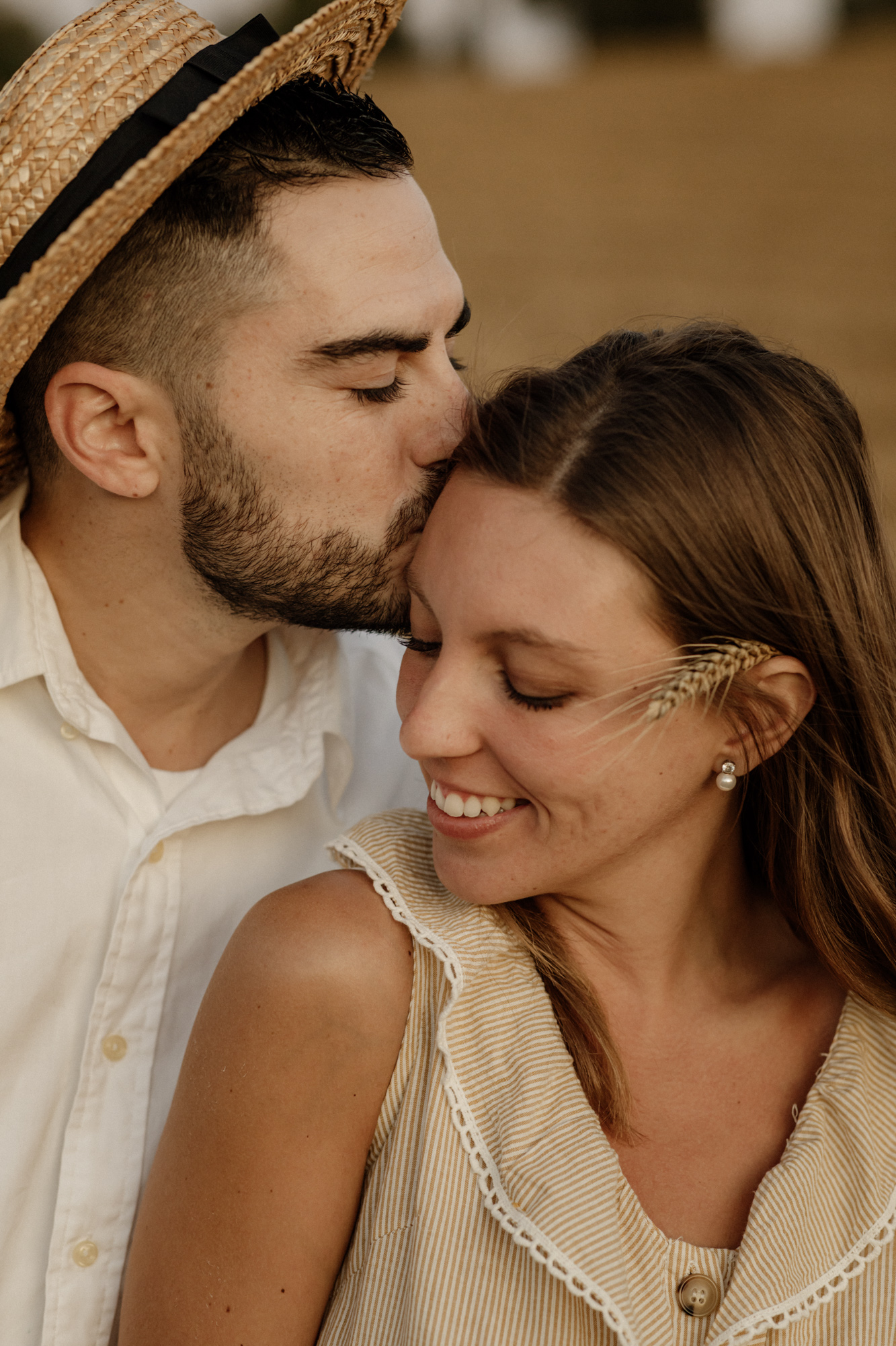 Lima-de-miguel-fotografo-boda-pareja-barcelona-7